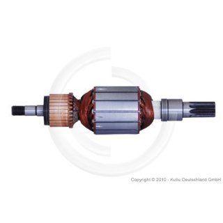 Bosch Typ GSH 27 (Artikelnr. 1614011091 220 240V) Baumarkt