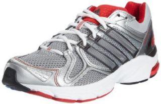 Adidas Response Stability 3 Laufschuhe Schuhe