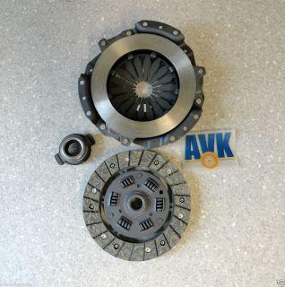 Kupplungssatz Citroen Saxo Xsara ZX C15 AX Peugeot 106 205 306 309 405