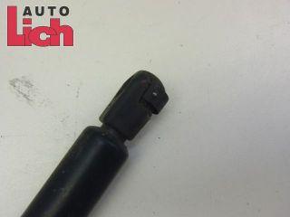 Ford Explorer I U2 BJ95 Motorhaubendämpfer Dämpfer Motorhaube