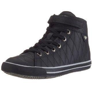 Roxy Simi Lea xcwsl242, Damen Sneaker Schuhe & Handaschen