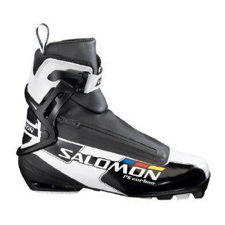 Salomon RS CARBON Sport & Freizeit