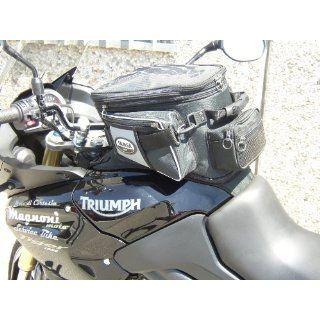 FAMSA, Triumph Tiger 1050, FA 244/47 E Motorrad
