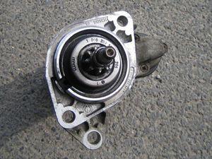Anlasser Starter VW Golf3 Bosch 0 331 303 147   647