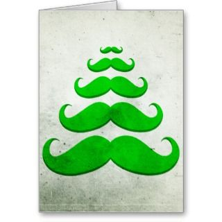 christmas tree shape modern and hipster perfect for holidays christmas
