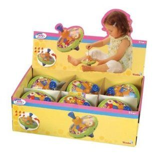 Simba Play & Learn 104011893   Simba Baby Play and Learn