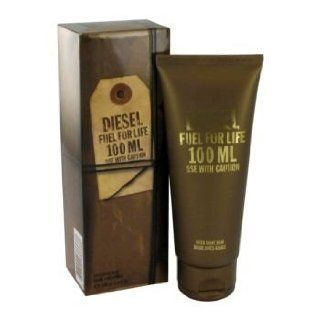 Diesel Fuel for Life Homme Aftershave Balm 100 ml