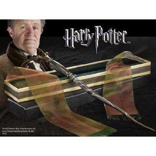 Harry Potter   Professor Slughorns Zauberstab Spielzeug