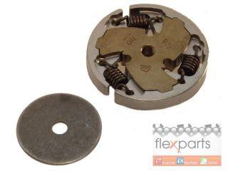 passend für Dolmar PS 341 PS341 PS 341 Fliehkraftkupplung
