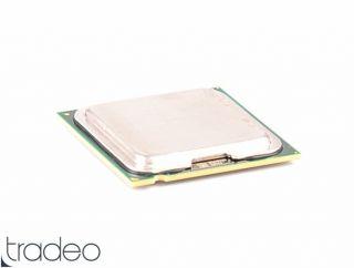 INTEL Celeron D 336 SL8H9 CPU 2.8 GHz Socket 775