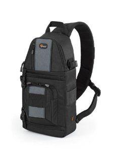 Lowepro SlingShot 102 AW SLR Kamerarucksack (für SLR bis