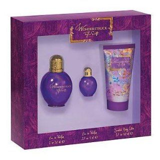 Taylor Swift Wonderstruck 30ml EDP Perfume Gift Set