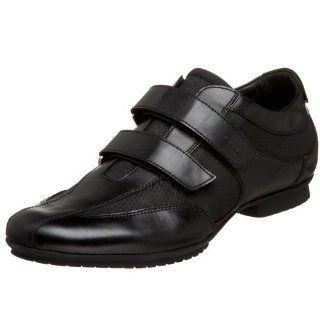 Geox U Raptor U9149Y 4311 C9999, Herren Sneaker, schwarz, (black C9999
