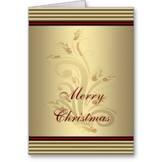 bible verse holiday message religious Christmas holiday greeting card