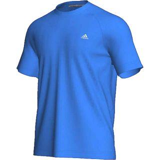 Adidas Ess Crew TEE Shirt T Shirt Clima 365