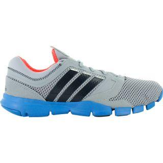 NEU] adidas Adipure Trainer 360 Herren Joggingschuhe