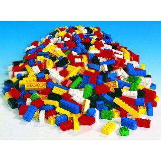 LEGO BASIC Kindergartenpackung 576 große Teile 9251