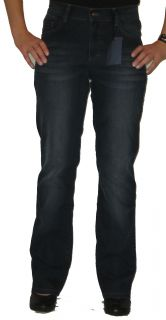 ANGELS Jeans Dolly 8028 8030 8032 UVP 79,95€ W36 W38 W40 W42 W44
