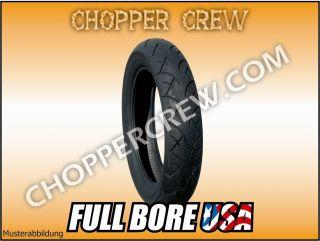 Full Bore M66 Reifen Tire 130/90 16 TL 67H Front #355
