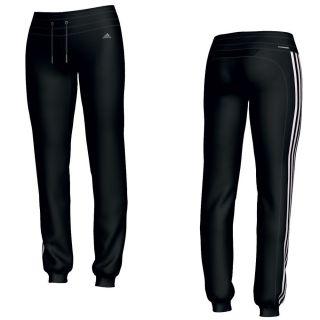 adidas Clima365 Slim Knit Pant ClimaCool Multisport Fitnesshose Damen