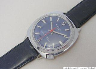 Lucerne Uhr Herrenuhr Herren Armbanduhr mens wristwatch watch