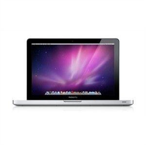 Apple MacBook Pro 33,8 cm 13,3 Zoll Laptop   MC374D A April, 2010