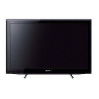 Sony Bravia KDL 24EX325BAEP 61 cm (24 Zoll) LED Fernseher (Full HD