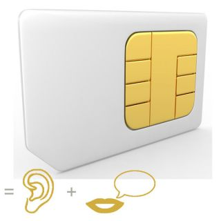 Prepaid SIM Karte Australien (Talk)   SIM card Australia Australie