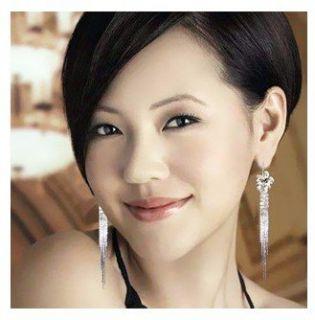 AG4451 New Fashion Jewelry Womens fashion beautiful tassel earring
