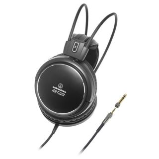 ATH A900X audio technica Art Monitor Headphones ATH A900X Brand New