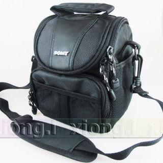 Kamera Foto Tasche für Sony α Alpha NEX 5N 7 5 3 NEX5N NEX7 NEX5