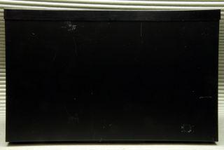 CD Player DENON DCD 315. Lesen.