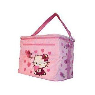 Hello Kitty Kühltasche Heart Kühlbox Baumarkt