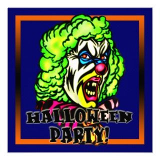 party with our personalized halloween party invitations we have a