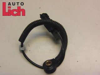Hyundai I20 BJ10 Klopfsensor Sensor 39250 03000 3925003000