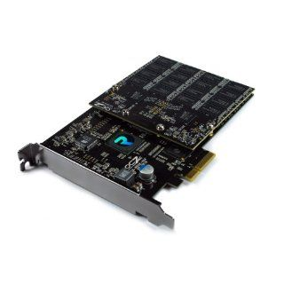 OCZ Technology OCZSSDPX 1RVDX0240 Solid State Drive