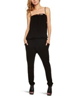 Killah Damen Overall J46800 IT9013 000000 G06000/NAVI JUMPSUIT (PARTY