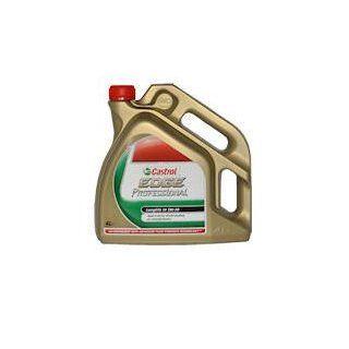 Liter Kanister Castrol Edge Professional Longlife 3 5W 30