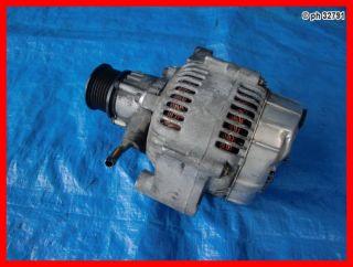 für Land Rover Discovery II 2 Td5 2.5 102 kW (376)