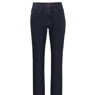angels jeans Bekleidung
