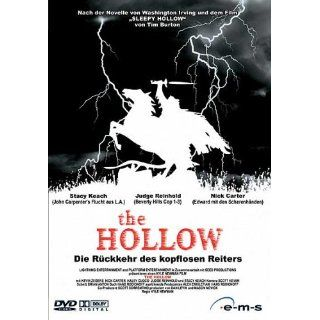 The Hollow   Die Rückkehr des kopflosen Reiters Kevin