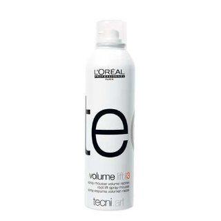 Loreal tecni.art, Air Fix Force 5 Haarspray, 250 ml