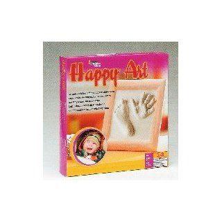 Geschenkpackung Happy Art Baby