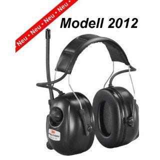 Peltor WTD2600 Worktunes 26 dB Digital Radio / Gehörschutz