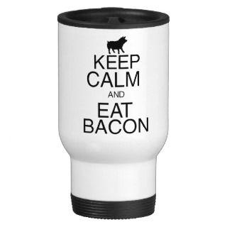 Keep Calm Mugs, Keep Calm Coffee Mugs, Steins & Mug Designs