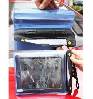 A11 Waterproof Sleeve Case Cover For Archos 8 G2 80 G9 7 70 Arnova 10B