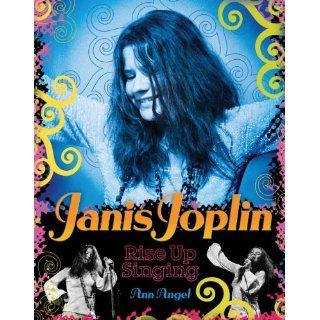 Janis Joplin Hemmungslos das Leben spüren Heinz Geuen