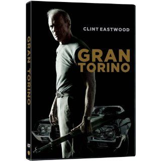 Gran Torino [UK Import] Clint Eastwood, Bee Vang