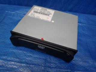 DVD für Nissan Primera 3 III P12 WP12 28330AV604 (416)