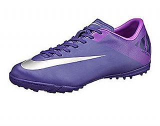 Nike Mercurial Victory II TF Fußballschuh Fußball Schuhe In